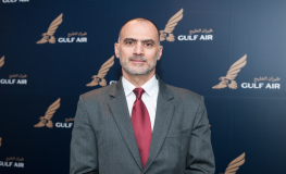 Gulf Air Appoints Bahraini Country Manager in Manila