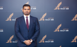 Gulf Air Appoints Bahraini Senior Manager for Human Resources Operations