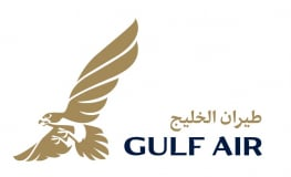 Gulf Air to Suspend Flights to and from the State of Kuwait