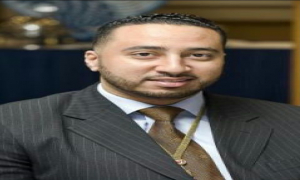 Gulf Air Appoints New Country Manager for Egypt