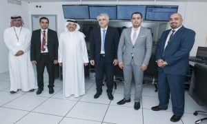 Gulf Air IT Data Centre Achieves Tier 3 Standard Compliance