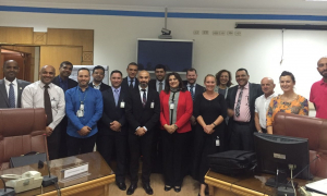 Gulf Air Manager Chairs AACO Emergency Response Planning Steering Commit....jpg